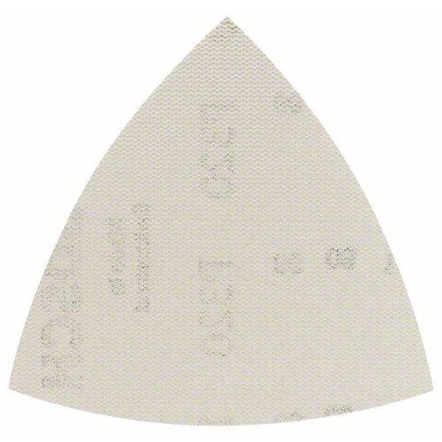 Schleifblatt M480 Net, Best for Wood and Paint, 93 mm, 320, 5er-Pack