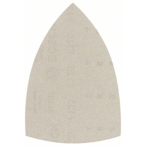 Schleifblatt M480 Net, Best for Wood and Paint, 100 x 150 mm, 120, 10er-Pack