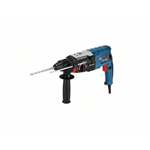 Bohrhammer mit SDS-plus GBH 2-28, Handwerkerkoffer