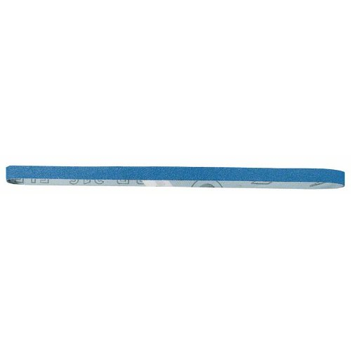 Schleifband X450, Expert for Metal, 13 x 455 mm, 40