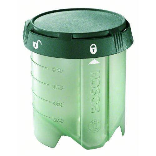 Farbbehälter 1000 ml, Systemzubehör für PFS 3000-2 und PFS 5000 E