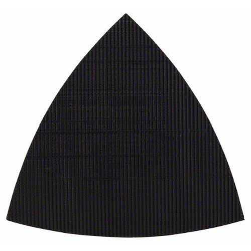 Klettgewebeersatz für Lamellenschleifvorsatz, 2er-Pack