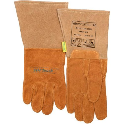 WIG-Handschuh Schweinsle.Gr. XL 1Paar