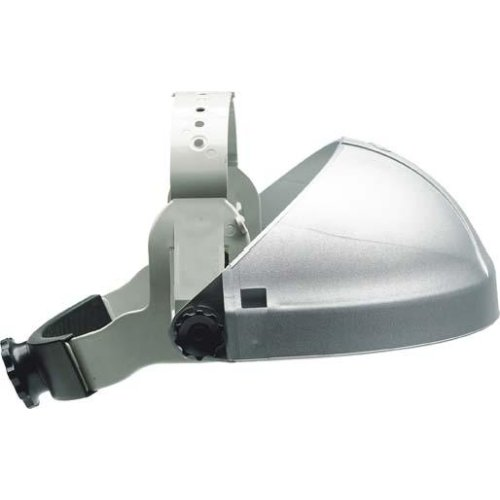 3M Kopfhalterungssystem H8A