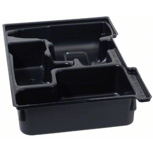 Einlage zur Werkzeugaufbewahrung, passend für GSR 12V-15 und GDR 12V-105