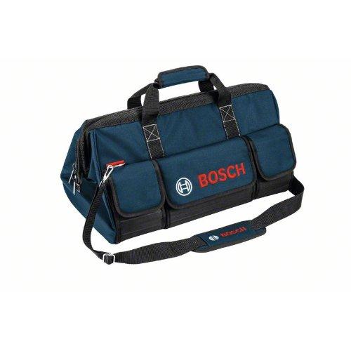 Werkzeugtasche Bosch Professional, Handwerkertasche groß