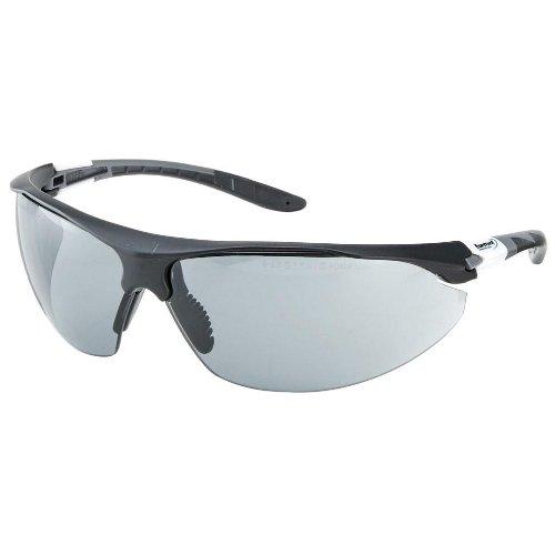 Format Schutzbrille Stealth 9000abgedunkelt,