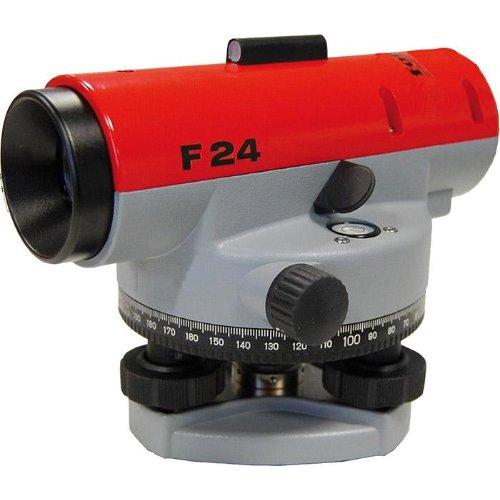 Format Nivelliergerät F24