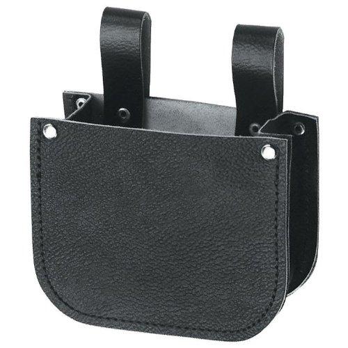 Dux Nagel-Tasche 1 Fach 170x 40x120mm