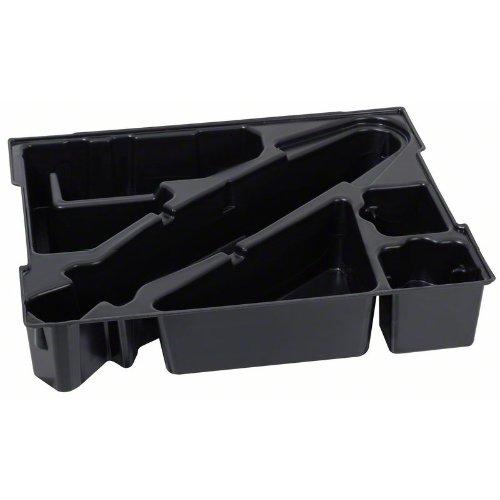 Einlage zur Werkzeugaufbewahrung, passend für GSA 18 V-LI (unten)
