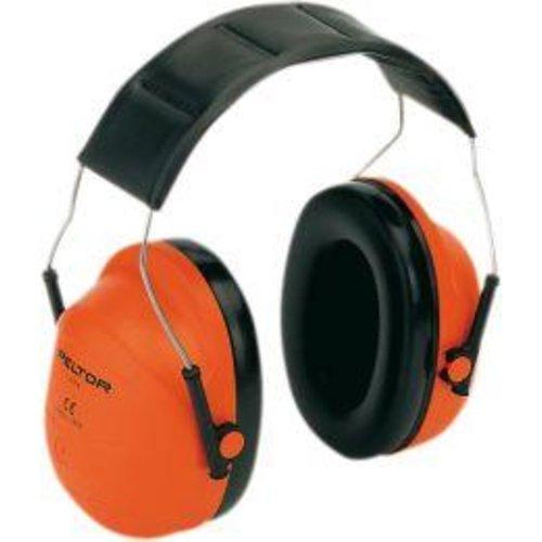 3M Peltor Gehörschützer H31A300, orange