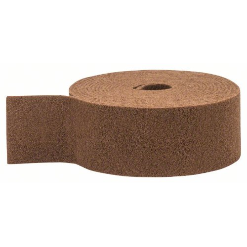 Vliesrolle Best for Finish Coarse, 10 m, 115 mm, grob A