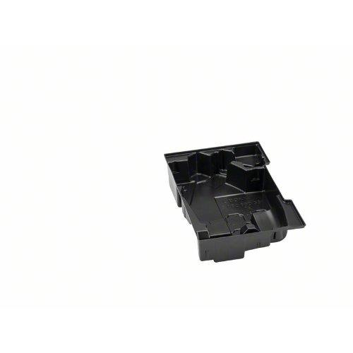 Einlage zur Kleinteileaufbewahrung, passend für GAS 12 V-LI