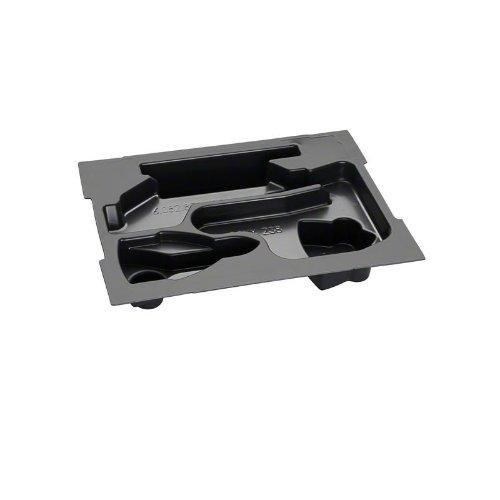 Einlage zur Werkzeugaufbewahrung, passend für GDA 280 E