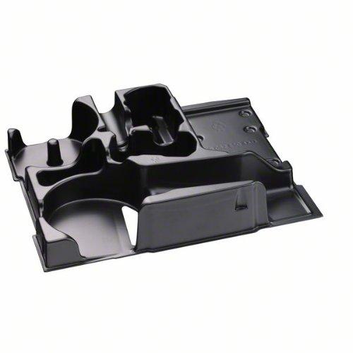 Einlage zur Werkzeugaufbewahrung, passend für GWS 18 V-LI