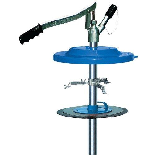 Pressol Fettfüllgerät 5 kg / 180 - 210 mm