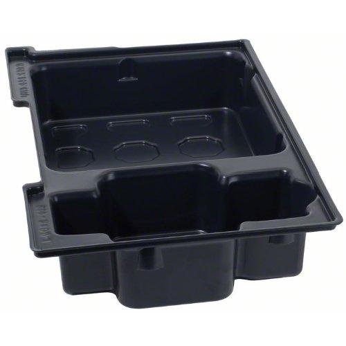 Einlage zur Werkzeugaufbewahrung, passend für GLI 12V-80
