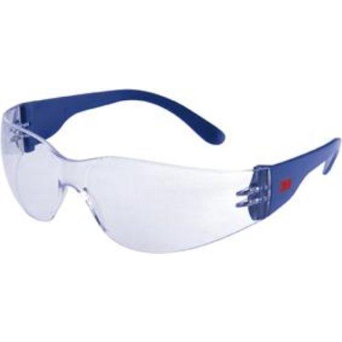 3M Brille 2720, klar