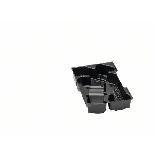 Einlage zur Werkzeugaufbewahrung, für GSA 12V-14