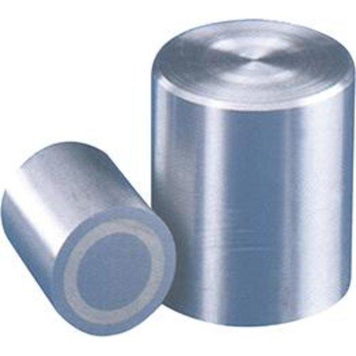 Format Stabgreifer-Magnet 13x18mm