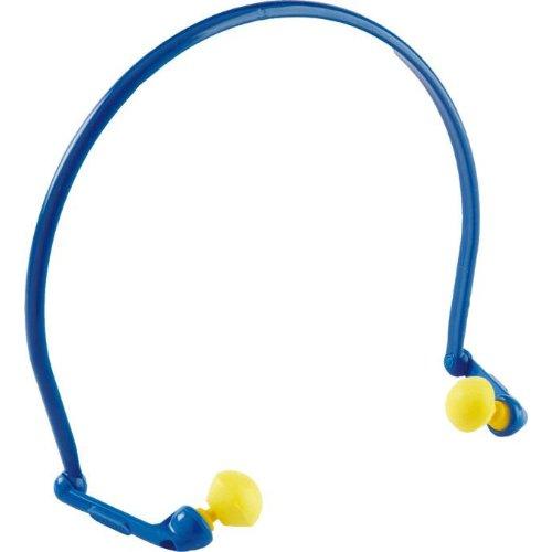 3M EAR Bügelgehörschützer Flexicap