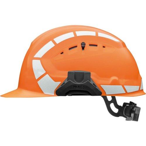 Schuberth Reflexstr. Kit CrossLine für Cross Helme