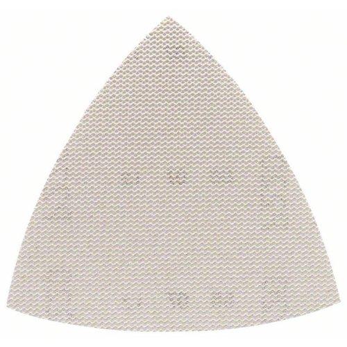 Schleifblatt M480 Net, Best for Wood and Paint, 93 mm, 220, 5er-Pack