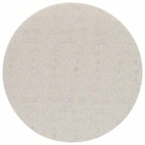 Schleifblatt M480 Net, Best for Wood and Paint, 225 mm, 80, 25er-Pack