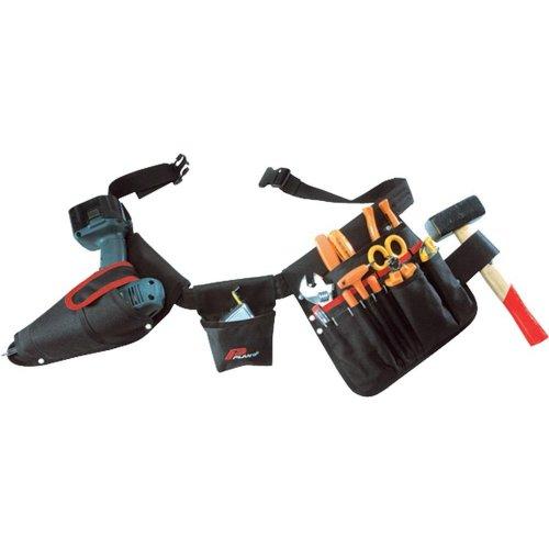 Plano Werkzeuggürtel 52180 TB 1200 x 250 x 40 mm