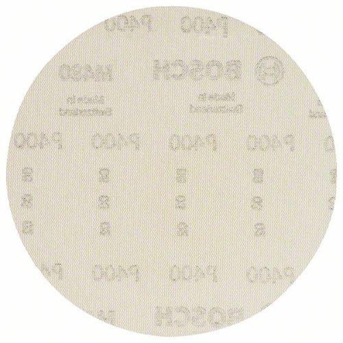 Schleifblatt M480 Net, Best for Wood and Paint, 150 mm, 400, 5er-Pack