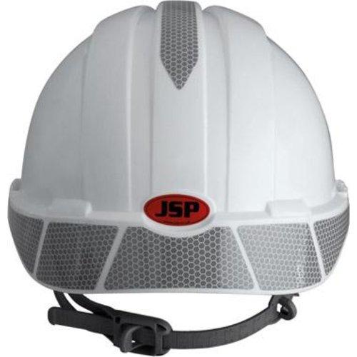 JSP Reflexstreifen Kit zu Schutzhelm EVO3