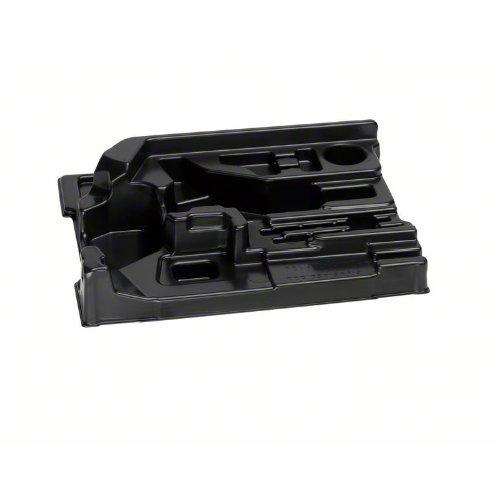 Einlage zur Werkzeugaufbewahrung, passend für GSR 6-45 TE/GSR 16589 und Autofeed