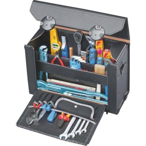 Parat Werkzeugtasche Top-Line 415 x 165 x 275 mm