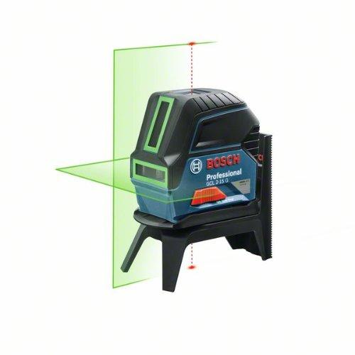 Kombilaser GCL 2-15 G