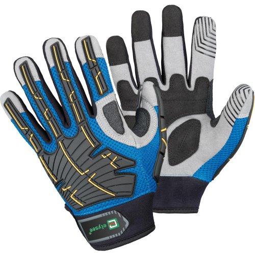 Handschuh Timberman, Gr. 10