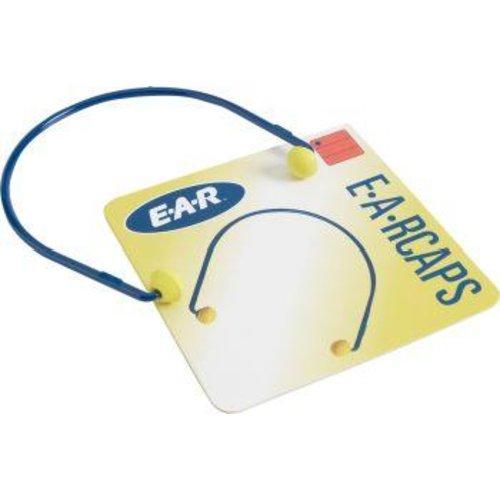 3M EAR Bügelgehörschützer Caps 200 (im Beutel)