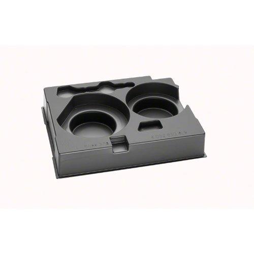 Einlage zur Werkzeugaufbewahrung, passend für GMF/GOF 1600 CE