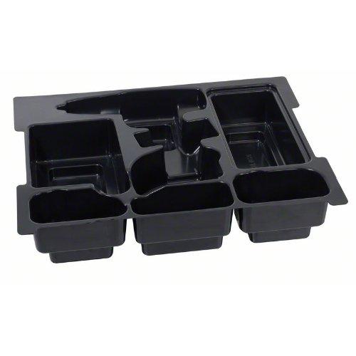 Einlage zur Werkzeugaufbewahrung, passend zu GSB 14,4-/18-2-LI/GSR 14,4-/18-2-LI