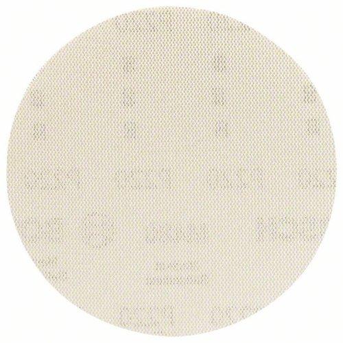 Schleifblatt M480 Net, Best for Wood and Paint, 125 mm, 220, 50er-Pack