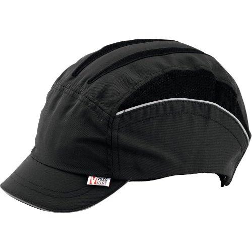 Voss Anstoßkappe VOSS-Cap neo schwarz