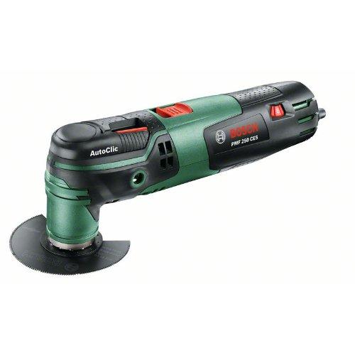 Multifunktionswerkzeug PMF 250 CES