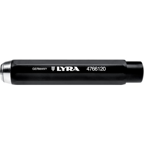 Lyra Kreidefallstift 7166