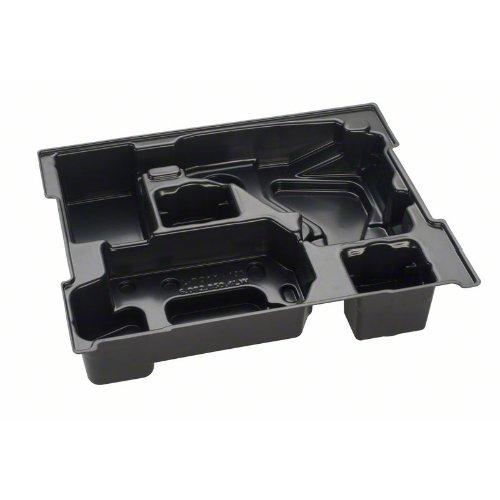 Einlage zur Werkzeugaufbewahrung, passend für GBH 14,4/18 V-LI Compact