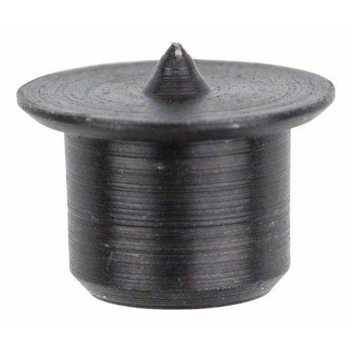 Dübelsetzer-Set, 4-teilig, 10 mm