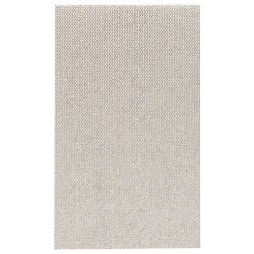 Schleifblatt M480 Net, Best for Wood and Paint, 80 x 133 mm, 80, 10er-Pack