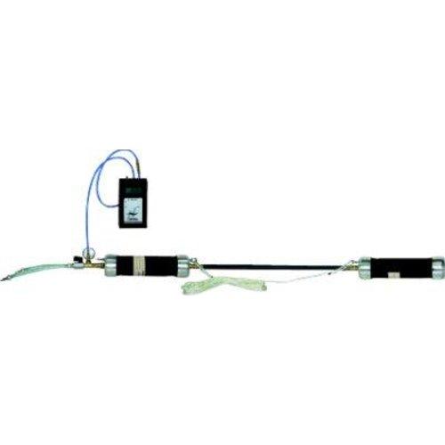 Format Prüfgerät NW 75-150