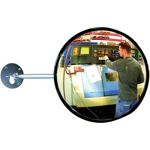 Dancop Universalspiegel rund 50 cm