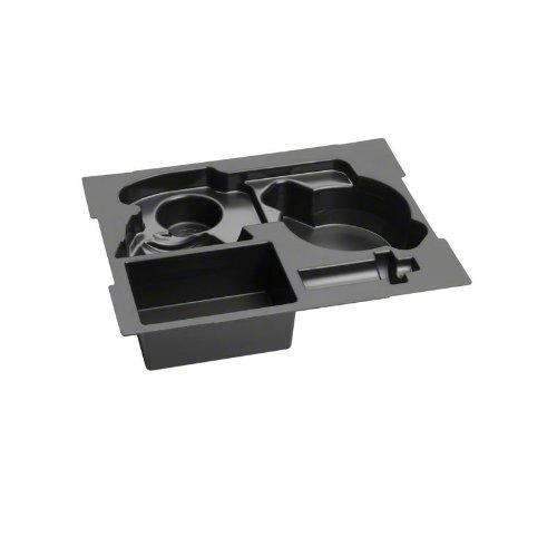 Einlage zur Werkzeugaufbewahrung, passend für GEX 150 Turbo