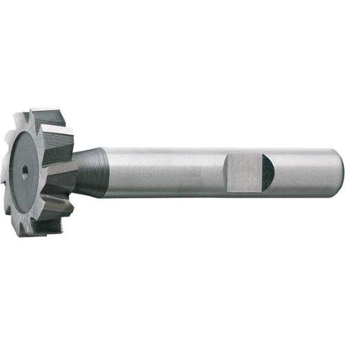 Format Schlitzfräser DIN 850 D K HSSCo525,5x5,0mm