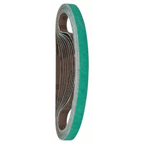Schleifband Y580, Best for Inox, 13 x 457 mm, 60